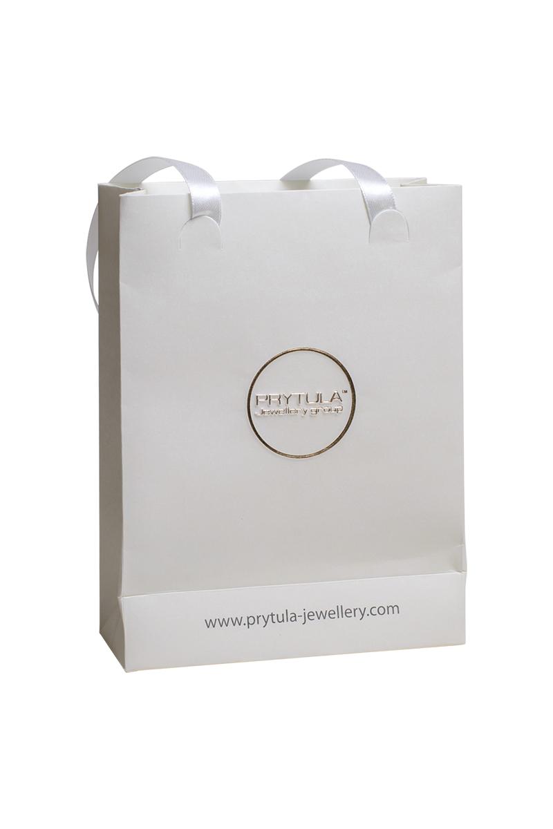 Ижевск пакеты с логотипом